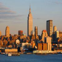 Que faire à New York : conseils pour profiter au maximum de la ville !