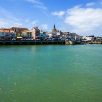 Les plus belles stations balnéaires de Vendée