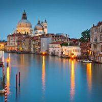 Le meilleur des hébergements vous est réservé à Venise