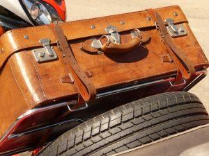 voyageons-autrement.com_luggage-12_640