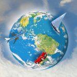 voyageons-autrement.com_world-461179_640