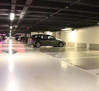 Comment stationner sa voiture à Paris CDG pour pas cher lorsque l'on voyage à l'étranger pendant plusieurs mois