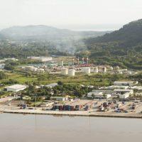 Les choses à voir à Guyane