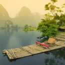 5 conseils pour voyager en Chine autrement