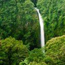 Un séjour nature sur les terres légendaires du Costa Rica