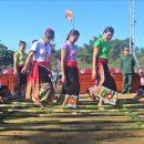 La fête de la pagode des parfumes à  Huong Son