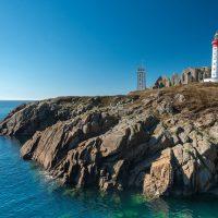 La Bretagne, un patrimoine architectural riche à protéger