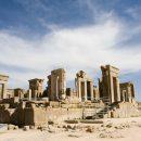 Circuit Iran : que visiter ?
