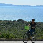 Appebike louer un vélo électrique en Corse1