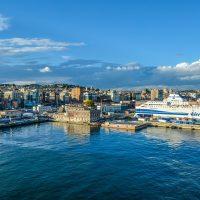 Marseille, une destination à ne pas manquer