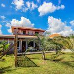 Villa Colibri - Vauclin - Martinique (1)