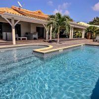 Pourquoi faire le choix de la location saisonnière pour ses vacances en Martinique ?