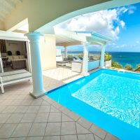 Envie de vacances au soleil?