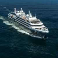 Location d'un yacht à Cannes : une excellente idée pour partir à la découverte de la Riviera française