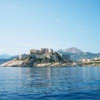 La Corse : destination fascinante à découvrir