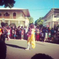 Le festival Donia de Nosy Be se prépare à célébrer ses 24 ans