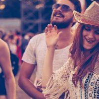 La trousse idéale pour un voyage à Ibiza