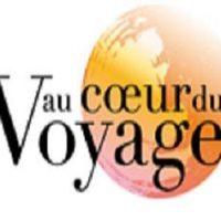 Escapade en amoureux aux Seychelles