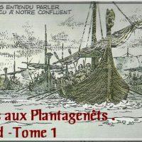 Le Repaire d'Asgeïr, un gîte insolite pour vivre comme les Vikings le temps d'un séjour en Normandie