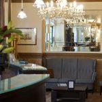 hotel-paris-saint-honore-reception-size-453030-800-450