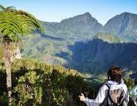 Ce que vous devez savoir avant de voyager à La Réunion