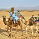 Voyage au Maroc : Une destination balnéaire à découvrir !