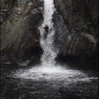 Nature et Aventure dans les Pyrénées Orientales: Le Canyoning