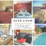 Gite_Lyon_reunions_amis