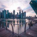 Voyage d'affaires à Singapour, mode d'emploi
