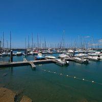 Les différents types d'immobiliers à choisir pendant les vacances en Espagne