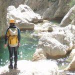 panoramique-canyon-galamus