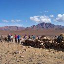 Voyager autrement au Sud-est du Maroc