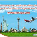 Les voyages organisés en Algérie