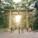 Les sites incontournables à voir à Kyoto