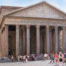 Rome, le berceau de la civilisation