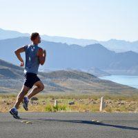 Le tourisme sportif : l'exemple des voyages marathon