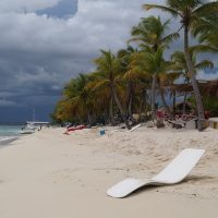 Vacances en solo: comment en profiter?