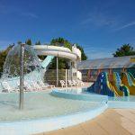 mobilandes-piscine