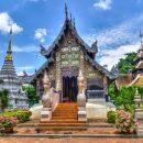 La Thaïlande : un pays rempli d'histoire