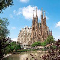 Découvrir l'Espagne et ses richesses