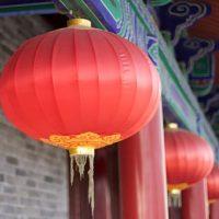 Visiter la Chine : quelques raisons pour le faire