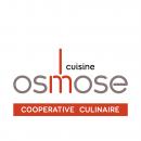 Osmose Cuisine