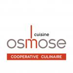 LogoOsmoseBaselineFR- COOP-01