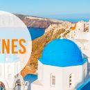 3 bonnes raisons de passer un séjour à Athènes