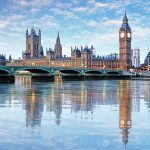35790203 - london - big ben and houses of parliament, uk