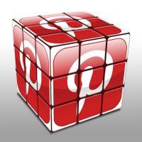 Pinterest : pour le marketing de votre location saisonnière