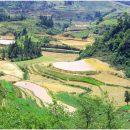 Comment se préparer à une randonnée dans le Nord du Vietnam