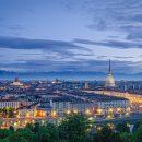 Torino: une ville à découvrir