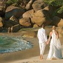 Organiser son mariage aux Seychelles