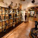 Boutique Tagua World et lIvoire Végétal Corozo